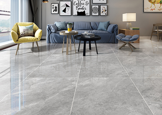 New Arrivals Unika Tile Collection