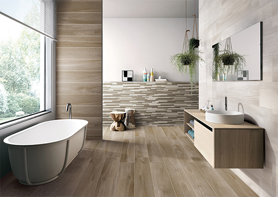 New Arrivals Planet Tile Collection
