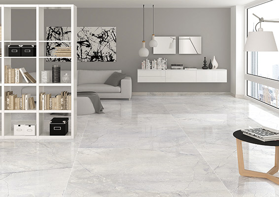 New Arrivals Caprice Tile Collection